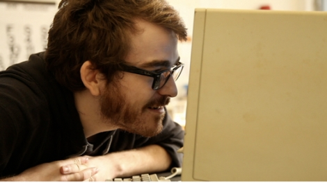 Phil fish quits game industry gamology